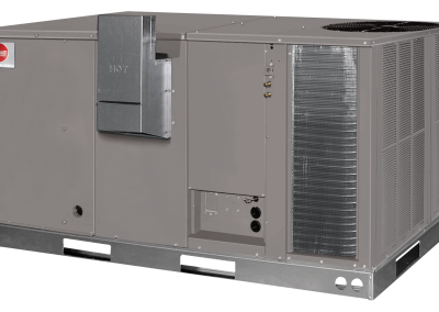 Medford Commercial HVAC RhCommClassic-Pkg-GasElectric-RKQN-RKPN-RKNN-A-C-RKKN-B-RKNL-G-HailGuard