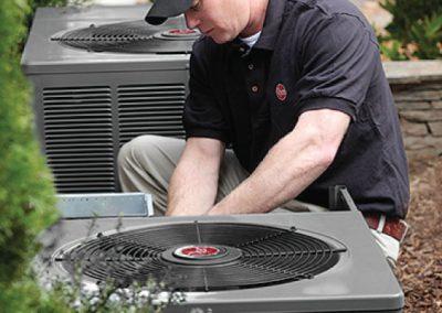 Medford-Rheem-HVAC-Repairs-Dealers